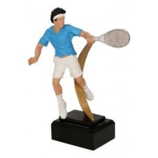 Αγαλματίδιο Tennis BR-210