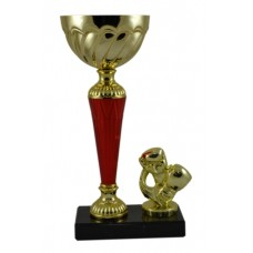 Κύπελλο Μπόξ FR-250