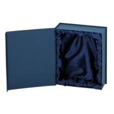 Κουτί αναμνηστικών BOX 85A