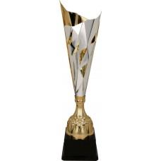 Κύπελλο L-137-1