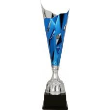 Κύπελλο L-138-1
