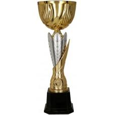 Κύπελλο L-465-1