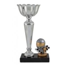 Κύπελλο Μηχανοκίνητου αθλητισμού D-200