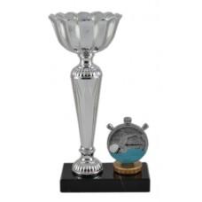Κύπελλο Κολύμησης D-200
