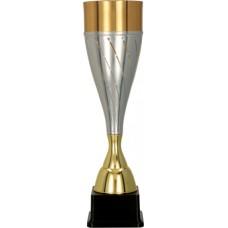 Κύπελλο Elegant L-140-1
