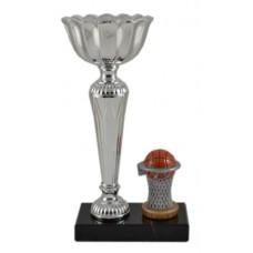 Κύπελλο Μπάσκετ D-200