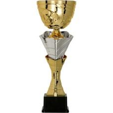 Κύπελλο Stylish Q-390-1