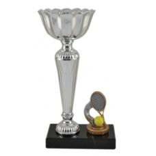 Κύπελλο Τέννις D-200