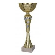 Κύπελλο P-715-1