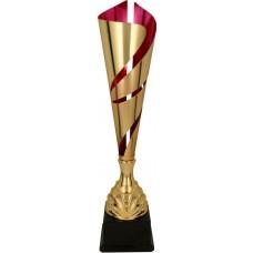 Αθλητικό Κύπελλο L-135-1