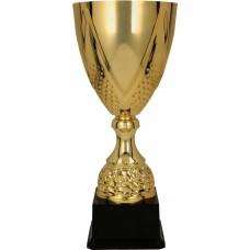 Κύπελλο L-470-1