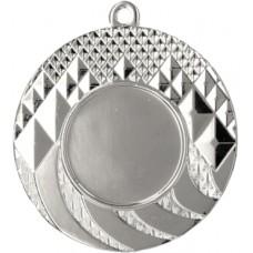 Χάλκινο μετάλλιο LPM-50S