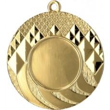 Χάλκινο μετάλλιο LPM-50G