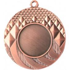 Χάλκινο μετάλλιο LPM-50B