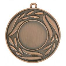 Μετάλλιο MLI-50B-4