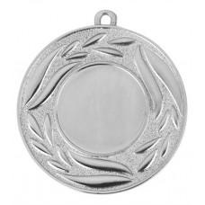 Μετάλλιο MLI-50S-4