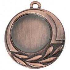 Μετάλλιο LEM-40B-5