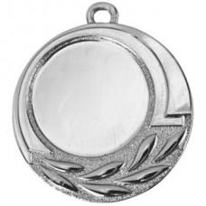 Μετάλλιο LEM-40S-5