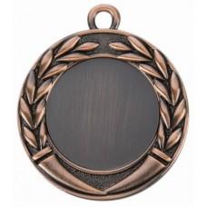 Μετάλλιο LEN-40B-3
