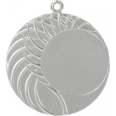 Μετάλλιο LP-40S