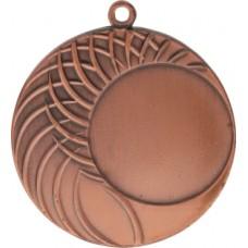 Μετάλλιο LP-40B