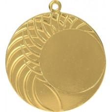 Μετάλλιο LP-40G
