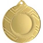 Μετάλλιο LK-55G