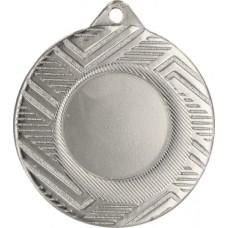 Μετάλλιο LK-55S