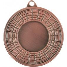 Μετάλλιο LPE-50B