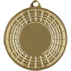 Μετάλλιο LPE-50G