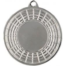 Μετάλλιο LPE-50S