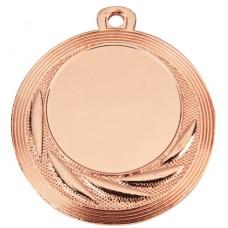 Μετάλλιο LEC-40B-SL