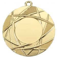 Μετάλλιο MLN-50G-6