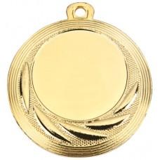 Μετάλλιο LEC-40G-SL