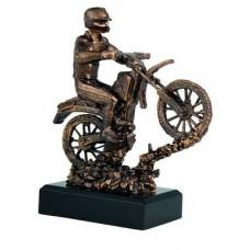 Έπαθλο Motocross AT-20