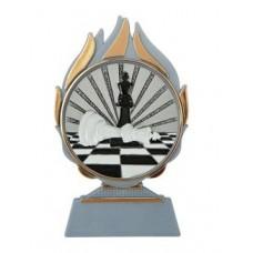 Έπαθλο Σκάκι 150G