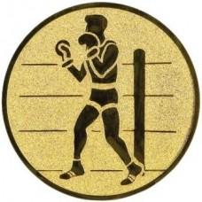 """Σήμα για μετάλλια """"ΜΠΟΞ"""""""
