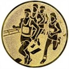 """Σήμα για μετάλλια """"ΜΑΡΑΘΩΝΙΟΣ"""""""