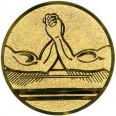 """Σήμα για μετάλλια """"ΧΕΙΡΟΠΑΛΗ"""""""