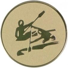 """Σήμα για μετάλλια """"ΚANO"""""""