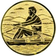 """Σήμα για μετάλλια """"ΚΩΠΗΛΑΣΙΑ"""""""
