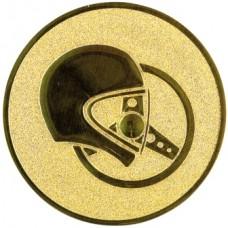"""Σήμα για μετάλλια """"ΜΗΧΑΝΟΚΙΝΗΤΟΣ ΑΘΛΗΤΙΣΜΟΣ"""""""