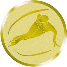 """Σήμα για μετάλλια """"ΠΑΤΙΝΑΖ"""""""