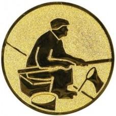 """Σήμα για μετάλλια """"ΨΑΡΕΜΑ"""""""