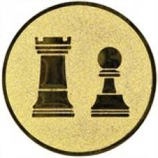 """Σήμα για μετάλλια """"ΣΚΑΚΙ"""""""