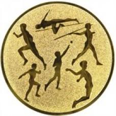 """Σήμα για μετάλλια """"ΣΤΙΒΟΣ"""""""