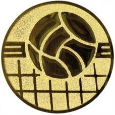"""Σήμα για μετάλλια """"ΒΟΛΛΕΥ"""""""