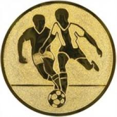 """Σήμα για μετάλλια """"ΠΟΔΟΣΦΑΙΡΟ"""""""