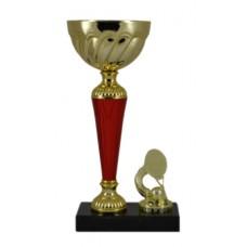 Κύπελλο Τέννις FR-250