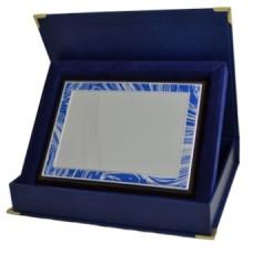 Τιμητική πλακέτα QL-750